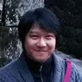 tuntun_image