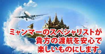 tourism_image